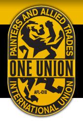 painters-union